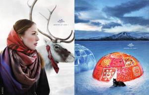 hermes-winter-at-last2