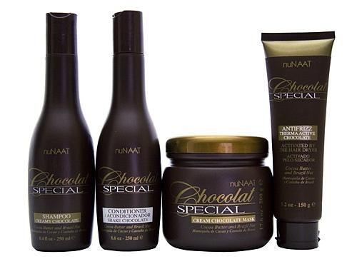 nunaat-chocolate-hair-products