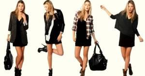 shopbop2-1