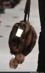 ralphlauren1furhandbag